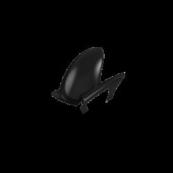 Kotflügel hinten Mit Kettenschutz für Kawasaki ZZR 1400