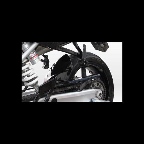C.Racer Achterspatbord voor KTM  Super Duke 990