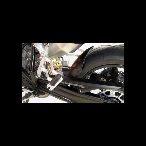 C.Racer Achterspatbord voor KTM  990 SMT
