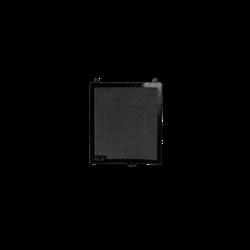 Grille de radiateur pour KTM 990 SMT