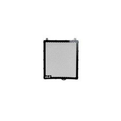 Radiator Grill voor KTM 990 SMT