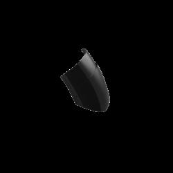 Voorspatbord Verlenger voor KTM 990 SMT