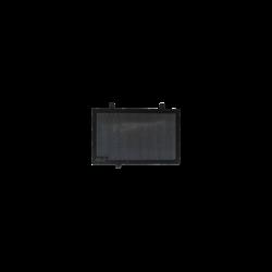Radiator Grill voor Suzuki DL 650 VStorm '03-'11