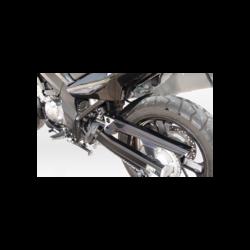 Garde-boue arrière pour Suzuki DL 650 VStorm '03 -'11