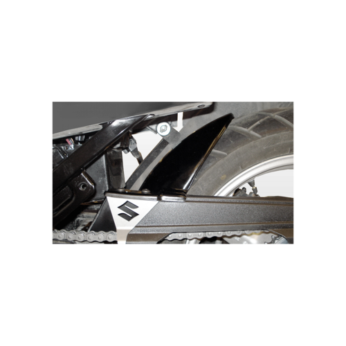 C.Racer Achterspatbord voor Suzuki DL 650 VStorm '03-'11