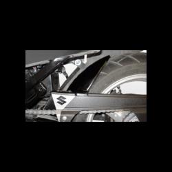 Rear hugger for Suzuki DL 650 VStorm '12 +
