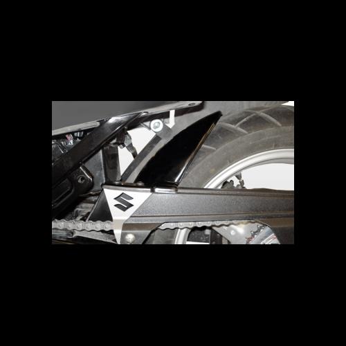 C.Racer Achterspatbord voor Suzuki  DL 650 VStorm '12+
