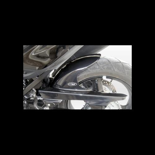 C.Racer Achterspatbord Met ketting Beschermer voor Suzuki  DL 650 VStorm '12+