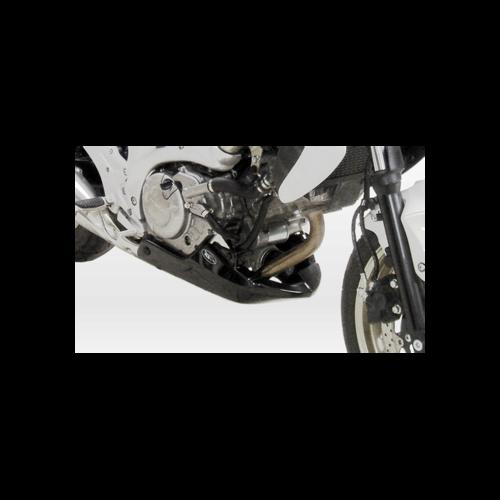C.Racer Untere Verkleidung für Suzuki Gladius