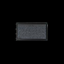 Grille de radiateur pour Suzuki GSF 650 Bandit
