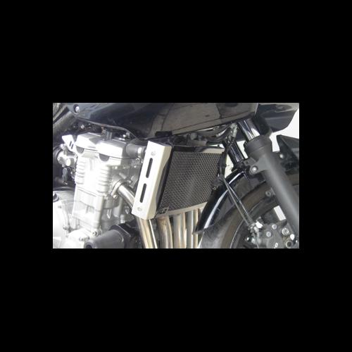 C.Racer Kühlergrill für Suzuki GSF 650 Bandit