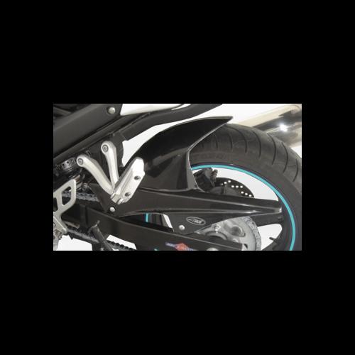C.Racer Achterspatbord Met ketting Beschermer voor Suzuki GSX 650 F