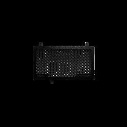 Radiator Grill voor Suzuki SV 650 16+