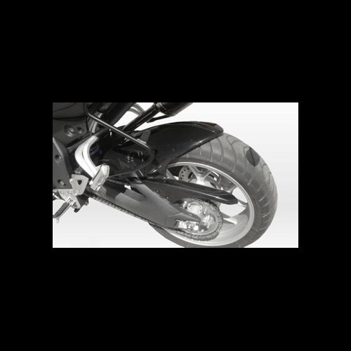 C.Racer Achterspatbord Met ketting Beschermer voor Triumph  Tiger 1050