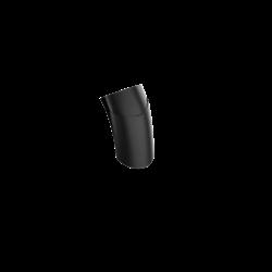 Voorspatbord Verlenger voor Yamaha Diversion XJ600 '08