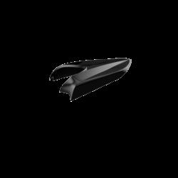 Housse de siège passager pour Yamaha FZ1 Fazer 1000 '06 +
