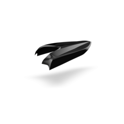 Passenger Seat Cover for Yamaha FZ1 Fazer 1000 '06 +
