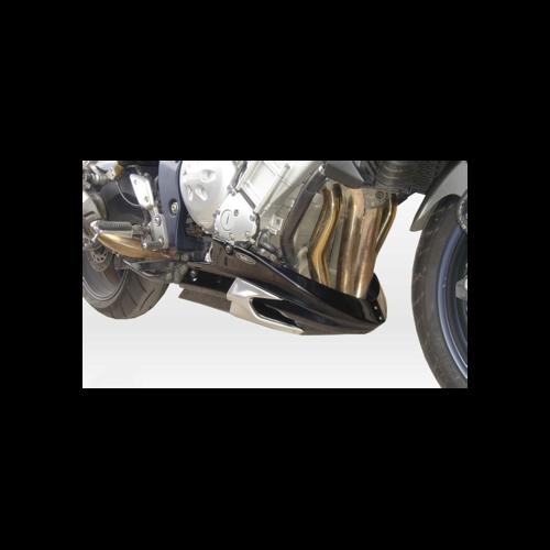 C.Racer Onderkuip voor Yamaha  FZ1 Fazer 1000 '06