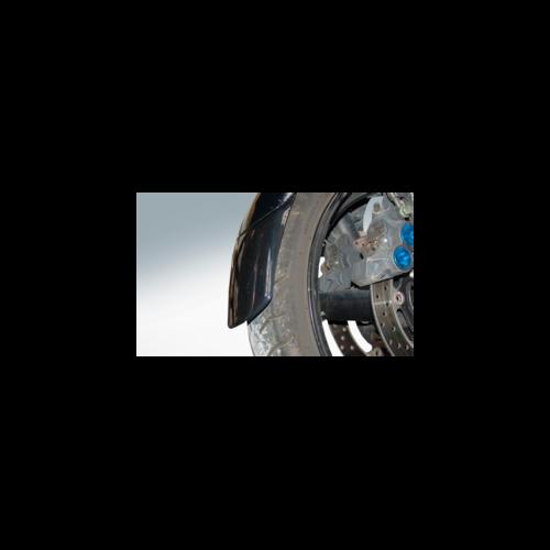 C.Racer Voorspatbord Verlenger voor Yamaha  TDM 900 '03+