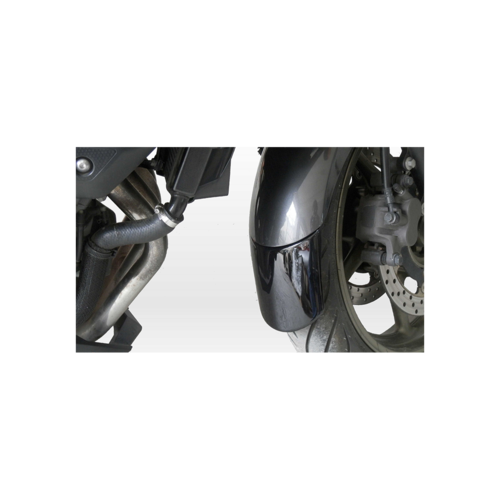 C.Racer Front Fender Extender für Yamaha TZ 1200 Super Tenere