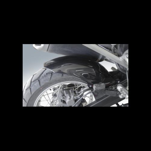 C.Racer Kotflügel hinten für Yamaha TZ 1200 Super Tenere