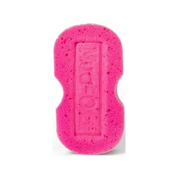 Expanding Pink Sponge
