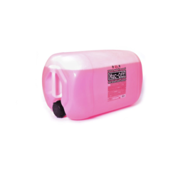 Motorcycle cleaner 25 L