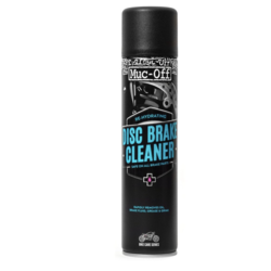 Disc Brake Cleaner 400 ml