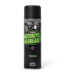 Cycle degreaser 500ml