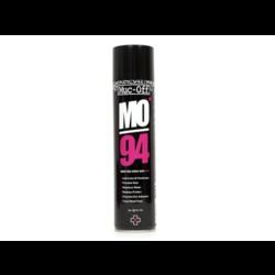 M0-94 Multi-use 400 ml
