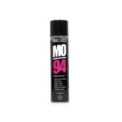 M0-94 Multiuse 400 ml