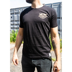 Motorcycles United T-Shirt 2020