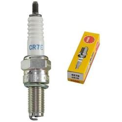 CR7E Spark Plug 7085673
