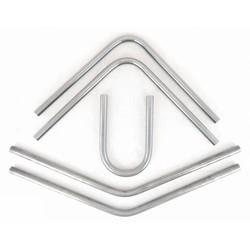 "DIY Rahmen Rohr / Rohr-Kit 22 mm - 7/8 """