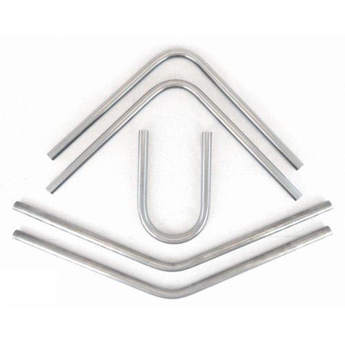 MCU 22MM DIY Frame Buizen & Loop Kit