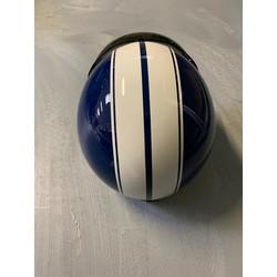 Sale Le Mans Retro Speed Blauw / Wit