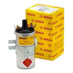 Zündspule Bosch BMW R45 R50 R60 R65 R75 R 80 R90 R100