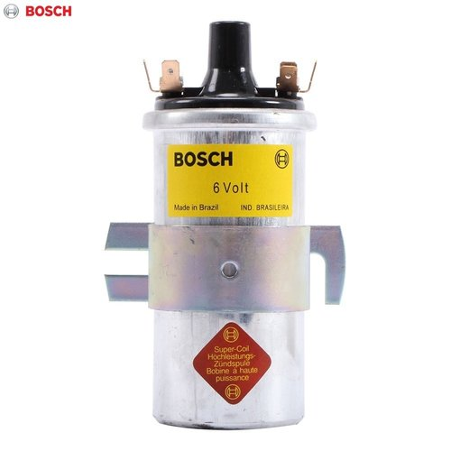 Bobine Bosch BMW R45 R50 R60 R65 R75 R 80 R90 R100