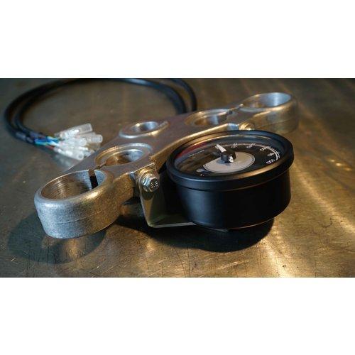 RMR BMW K-serie Daytona Meterhouder 48/60 / 80mm