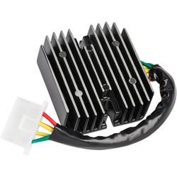 Honda GL1000 Lithium-Ionen-Gleichrichter / Regler