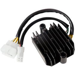 Honda CB 750-1000 Lithium-Ionen-Gleichrichter / Regler