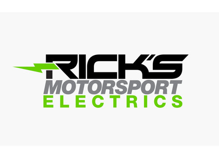 Rick's Electrics