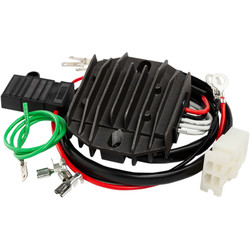 Honda CB CL 160 - 500 lithium ion rectifier / regulator