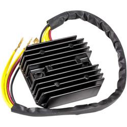 Suzuki VX VZ 800 90-04 Lithium gelijkrichter / regelaar