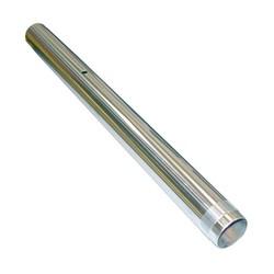 Fork Tube Moto Guzzi  V75/850 T5/1000SP