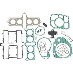 Suzuki GS550 pakking set compleet