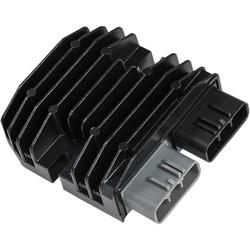 Yamaha Diverse modellen 03 - 18 Lithium gelijkrichter / regelaar