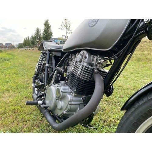 Yamaha SR500 (1980)