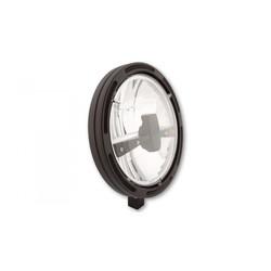 LED Main Headlight 7'' Inch Type 3