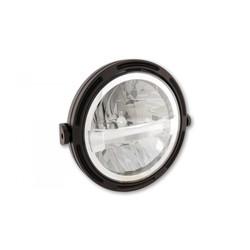 LED Main Headlight 7'' Inch Type 4